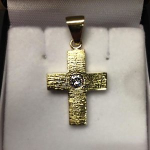 Image of hand made jewelery from Fdesigns